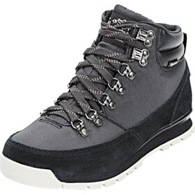 The North Face Back-To-Berkeley Redux Schoenen Dames, tnf black/vintage white